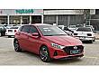 0 KM 2020 MODEL HYUNDAİ İ 20 ELİTE EXTRALI YENİ KASA OTOMATİK Hyundai i20 1.4 MPI Elite