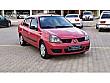 2007 CLİO SYMBOL 1.4 BENZİN   LPG   MASRAFSIZ  DÜŞÜK KLOMETREDE  Renault Clio 1.4 Authentique