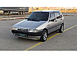 2000 UNO 1.4 SX İE   EMSALSIZ  KLİMALI HİDROLİK DİREKSİYONLU     Fiat Uno 1.4 ie SX