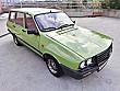 MUAYENE YENİ LPG YENİ SW Dacia 1310 1310 L