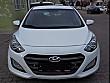 İ 30 1.6 CRDİ OTOMATİK Hyundai i30 1.6 CRDi Style