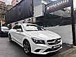 BETSYKA GARAGE-2014 MERCEDES CLA 180 d STYLE HATASIZ BOYASIZ Mercedes - Benz CLA 180 d Style