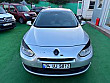 2011 RENAULT FLUENCE 1.5 DCİ 85 HP EXTREME 202.000 KM Renault Fluence 1.5 dCi Extreme