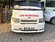 EKMEK TEKNESI - 809445