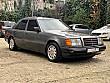 MOTLAS 1989 MODEL MERCEDES 230 E OTOMATİK LPG SUNROOF Mercedes - Benz 230 230 E