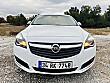 INSIGNIA 1.6 DİZEL OTOMATİK 55000 TL PEŞİN KALANI 48 AY SENETLE Opel Insignia 1.6 CDTI  Design