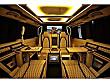SÜRMENE OTOMOTİV DEN DERİ OTOMATİK 8 1 EDİTİON VİP DİZAYN Mercedes - Benz Vito Tourer 116 BlueTec Pro