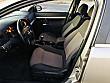 DOĞAN OTOMOTİVDEN BAKIMLI MASRAFSIZ VECTRA Opel Vectra 1.6 Comfort