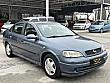 ASTRA CD OTOMATİK 1.6 LPG ŞANZIMAN MEKANİK VE KIŞLIK BAKIM YENİ Opel Astra 1.6 CD