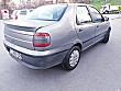 1999MODEL 1.4 EL SIENA LPG LI TEMIZ ARAC Fiat Siena 1.4 EL