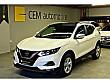 CEMautomotive-2018 NİSSAN QASHQAİ 1.6 DİZEL OTOMATİK-CAM TAVAN Nissan Qashqai 1.6 dCi Sky Pack