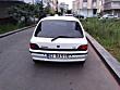 95 MODEL CLIO - 768221