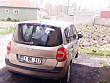 SAHIBINDEN 2009 MODEL MODUS 1.4 16V MOTOR YAKIT OLARAK ADETE PIYASANIN EN AZ YAKAN ARACI - 203206