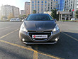 2012 Model 2. El Peugeot 208 1.6 VTi Active+ - 98850 KM - 1274005