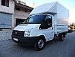 2010 MODEL 100T330 S TRANSİT Ford Trucks Transit 330 S