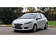2011 FİAT BRAVO 1.4 LPG ACTİVE PLUS BEYAZ KELEBEK Fiat Bravo 1.4 Active Plus