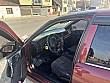 Emin Otomotivden Bakımlı Vectra Opel Vectra 2.0 GLS