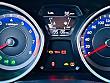 METSAN OTOMOTİV DEN 2014 MODEL HYUNDAİ ELANTRA Hyundai Elantra 1.6 D-CVVT Style