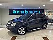 2011 OPEL ANTARA SUNROOF 4x4 ARABACI OTOMOTİV Opel Antara 2.0 CDTI Cosmo