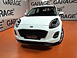 GARAGE 2020 FORD PUMA 1.0 ECOBOOST STYLE COMFORT Ford Puma 1.0 EcoBoost Style