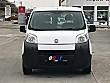 ocar auto 2012 MODEL SERVİS BAKIMLI   18 KDV FIRSAT ARACI  Fiat Fiorino Cargo 1.3 Multijet Plus