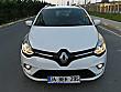 HARİKA OTOMATİK CLİO SPORTUR Renault Clio 1.5 dCi SportTourer Touch