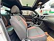 ERDOĞANLARDAN 2016 MODEL -HATASIZ-BOYASIZ-1.2 TSI Volkswagen Beetle 1.2 TSI Allstar