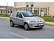 2005 FİAT PALİO VAN 1.3 MULTIJET DİZEL Fiat Palio Van 1.3 Multijet EL