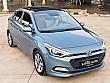 HATASIZ BOYASIZ CAM TAVAN GERİ GÖRÜŞ NAVİGASYON Hyundai i20 1.4 MPI Style