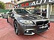 2013 BMW 5.25 xDrive BAYİ M-SPORT İÇİ TABA HATASIZ ORJ 69.000 KM BMW 5 Serisi 525d xDrive  Executive Luxury