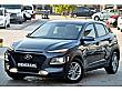 DİZEL OTOMATİK 1.6 CRDİ STYLE LEDLİ GARANTİLİ PARK-SNSÖR BOYASIZ Hyundai Kona 1.6 CRDI Style