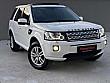 POWERTECH 2012-2013 ÇIKIŞLI FREELANDER YENİ MAKYAJLI İÇ-DIŞ KASA Land Rover Freelander ll 2.0 Si4 SE