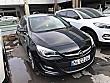 BATUHAN DAN 2014 OPEL ASTRA 1.6 CDTİ COSMO HB. Opel Astra 1.6 CDTI Cosmo
