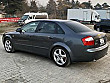 2002 1.8 T AUDİ A4 QUATTRO 4X4 AMERKAN VERSİYONLU BAKIMLI TEMİZ Audi A4 A4 Sedan 1.8 T Quattro