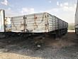 2012 MODEL YEKSAN 13-60 UZUN DORSE ROLU HAVUZLU - 2165410
