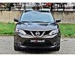 2016 MODEL 107 BİN KM DE NİSSAN QASHQAİ 1.6 DİZEL CAM TAVAN Nissan Qashqai 1.6 dCi Sky Pack