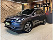 TAHA PLAZA dan  2017 Honda HR-V 1.5 i-Vtec  Executive 63.000 Km Honda HR-V 1.5 i-VTEC Executive