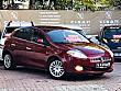 38.500 PEŞİNATLA KREDİ   SENETLİ 2009 BRAVO EMOTION 1.6 OTOMATİK Fiat Bravo 1.6 Mjet Emotion