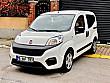 2017 HUSUSİ OTOMOBİL RUHSATLI 1.3 MULTİJET POP FİORİNO Fiat Fiorino Panorama 1.3 Multijet Pop
