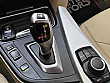 WHİTE MOTORS-2012 BMW 320 DİZEL COMFORT BMW 3 Serisi 320d Comfort