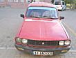 RENAULT TOROS BİTLİS - 3970464