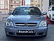 2004 OPEL VECTRA ELEGANCE 1.6 BENZİN LPG SUNROOFLU Opel Vectra 1.6 Elegance