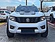 2017 Nissan Navara 4x2 Tekna   ÇETİN Motors Güvencesiyle. Nissan Navara 2.3 DCI 4x2