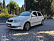 2003 Skoda Fabia 1.4 Comfort LPG Lİ İŞLİ MUAYENE YENİ KLİMALI Skoda Fabia 1.4 Comfort