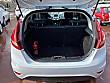 NAZAR OTOMOTİV GÜVENCESİYLE 2012 MODEL FORD FİESTRA 1.4 TDİCİ Ford Fiesta 1.4 TDCi Titanium