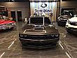 BMotors PLAZA 2020 0KM DODGE CHALLENGER 3.6 SXT PLUS 305HP Dodge Challenger SXT Plus