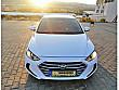HATASIZZZ BOYASIZ TERTEMÎZ ORJİNAL ACİLLL ACİLL Hyundai Elantra 1.6 D-CVVT Style