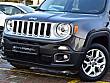 MAZDA OZAN DAN 40 BİNDE 2016 JEEP RENEGADE LIMITED 170 BG 4X4 Jeep Renegade 1.4 MultiAir Limited