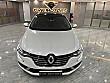 CVK MOTORS 2016 TALİSMAN 1.6DCİ İCON 166.000 CAM TAVAN 4KONTROL Renault Talisman 1.6 dCi Icon