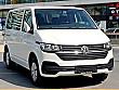 CANBAY DAN  2020  VW Transporter CamlıVan 2.0TDI KısaŞase Manuel Volkswagen Transporter 2.0 TDI Camlı Van
